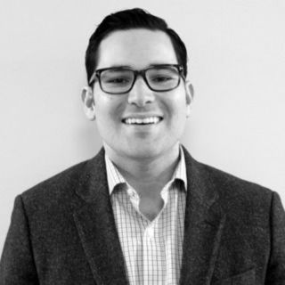 avatar for Dynamic Pricing Partners