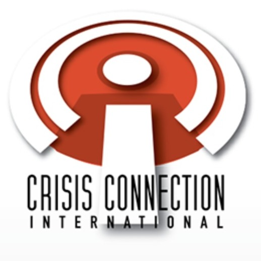 avatar for Crisis Connection International