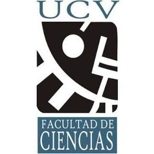 avatar for UCV, Facultad de Ciencias