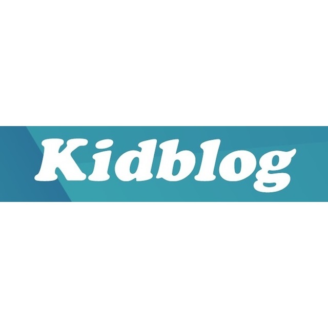 avatar for KidBlog