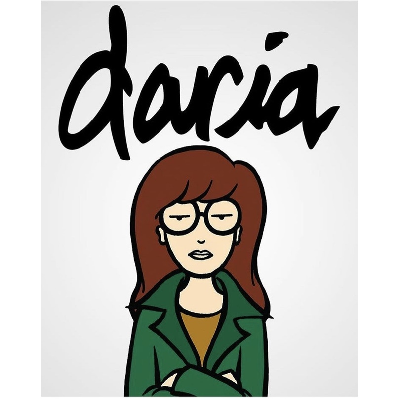 avatar for MissDaria