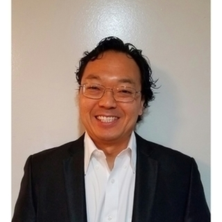 avatar for Abraham Kang