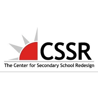 avatar for The Center for Secondary School Redesign