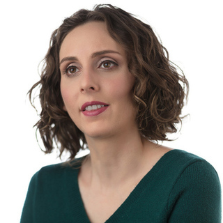 avatar for Dr. Arielle Silverman