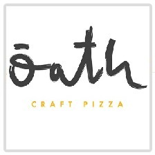 avatar for Oath Pizza