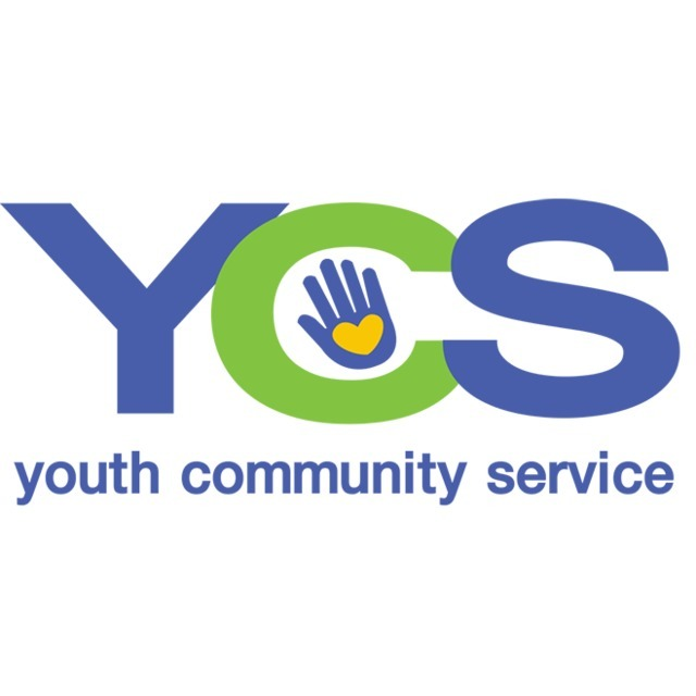 avatar for Youth Community Service (YCS)