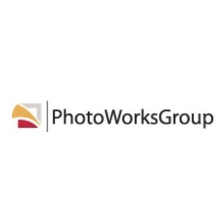 avatar for PhotoWorks Group
