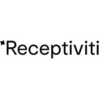 Receptiviti