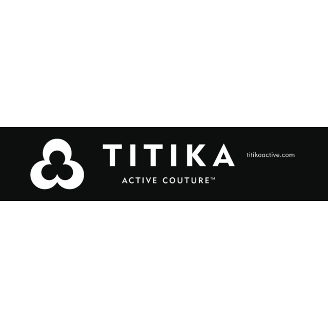avatar for Titika
