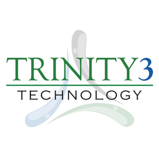 avatar for Trinity3 Technology
