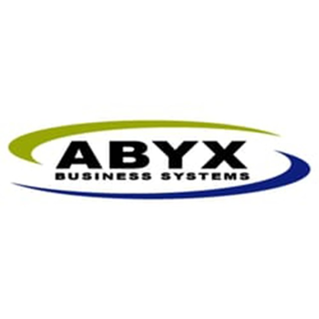 avatar for ABYX Business Systems