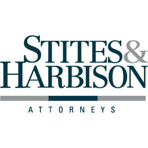 avatar for Stites & Harbison, PLLC