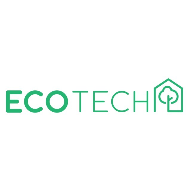 avatar for EcoTech Visions