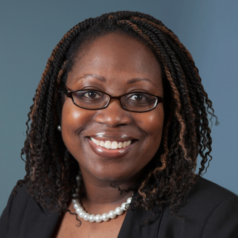avatar for Suzette O. Oyeku, MD, MPH, FAAP