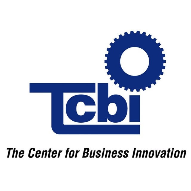 avatar for The Center for Business Innovation