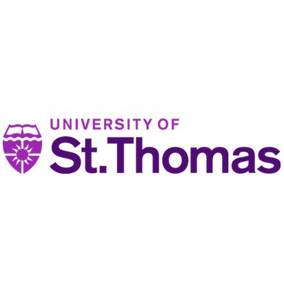 avatar for University of St. Thomas, School of Education