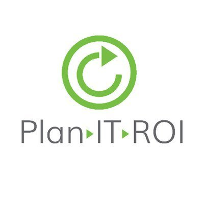 avatar for PlanITROI, Inc.