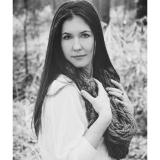 Heather Hildenbrand