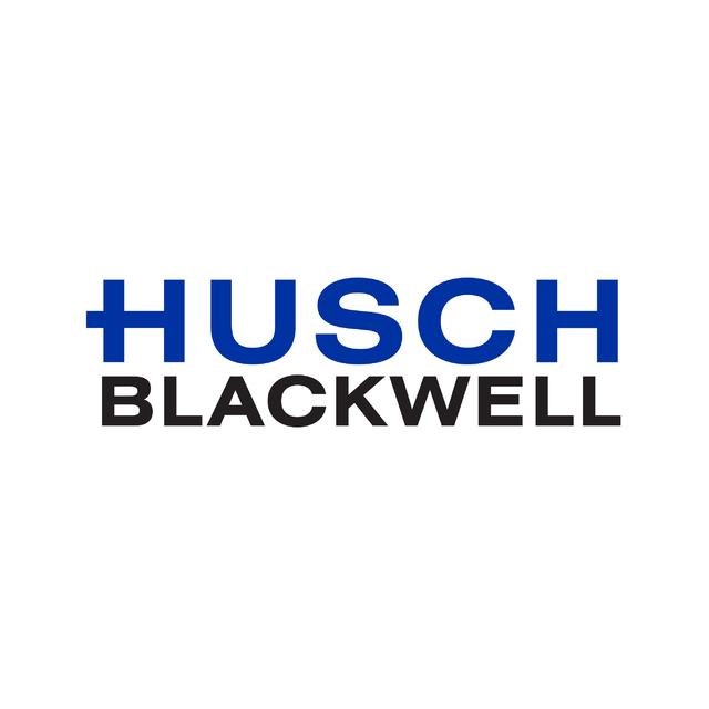 avatar for Husch Blackwell LLP