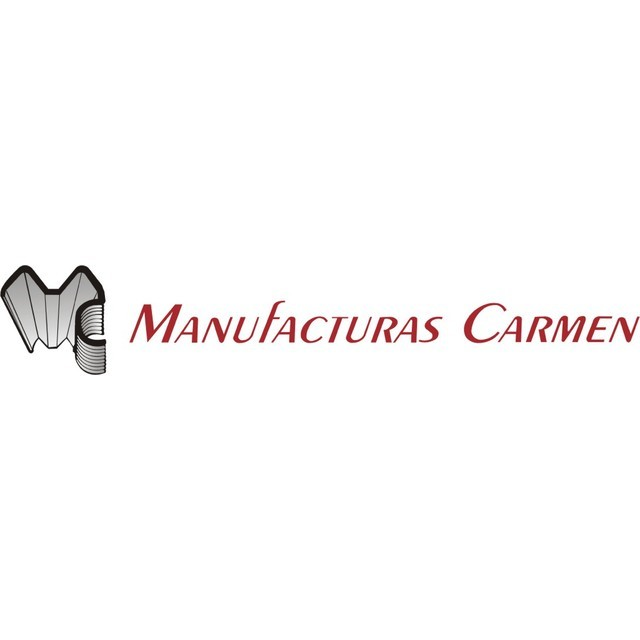 avatar for Manufacturas Carmen