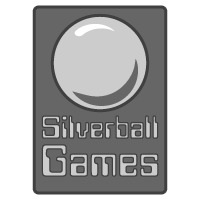 avatar for Silverball Games
