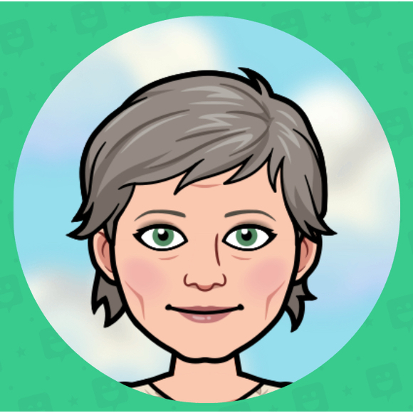 avatar for Kathy Witt