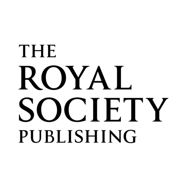 avatar for Royal Society Publishing