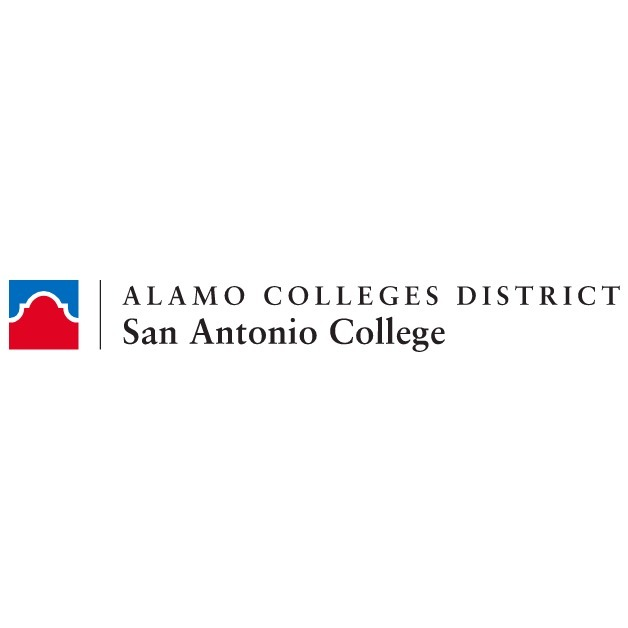 avatar for San Antonio College