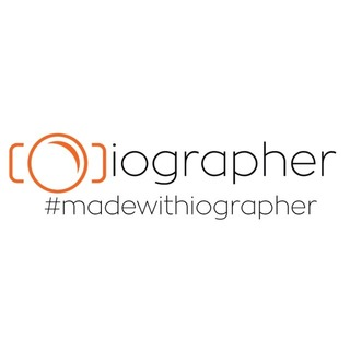 avatar for iOgrapher