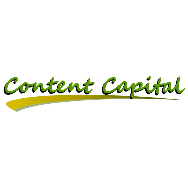 avatar for Content Capital, LLC