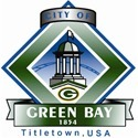 avatar for City of Green Bay