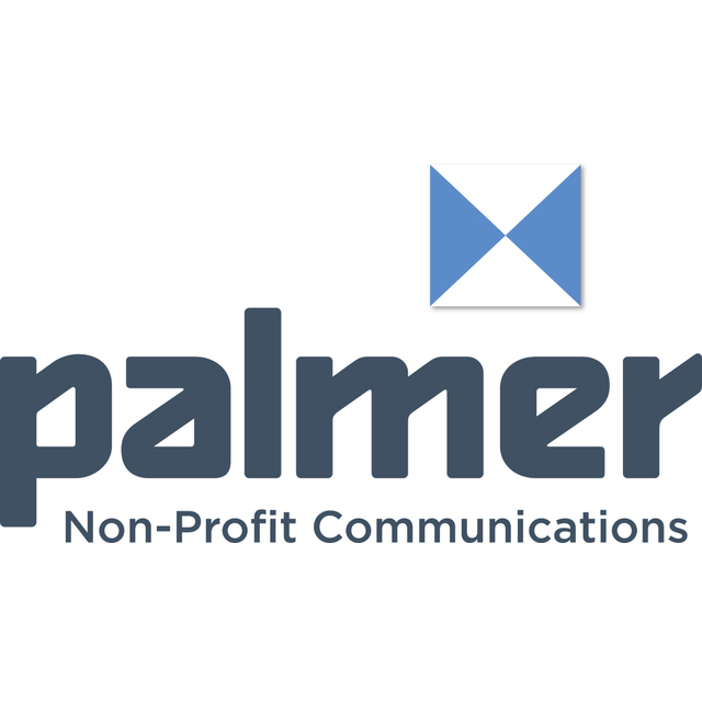 avatar for Palmer Non-Profit Communications