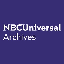 avatar for NBCUniversal Archives