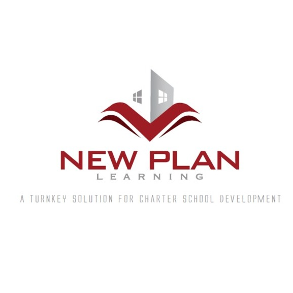 avatar for New Plan Learning