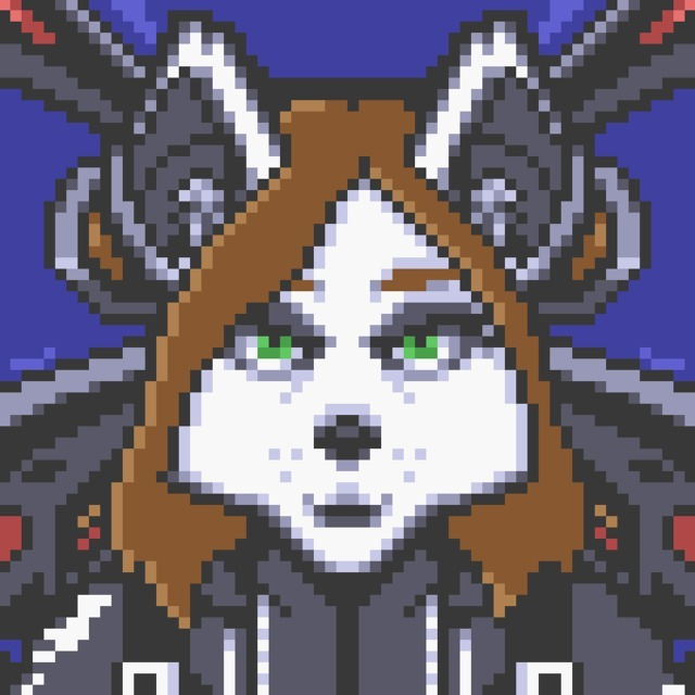 avatar for B4RK0DE SYNTHEX