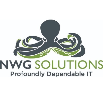 avatar for NWG Solutions