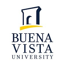 avatar for Buena Vista University