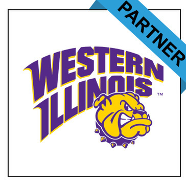 avatar for Western Illinois University