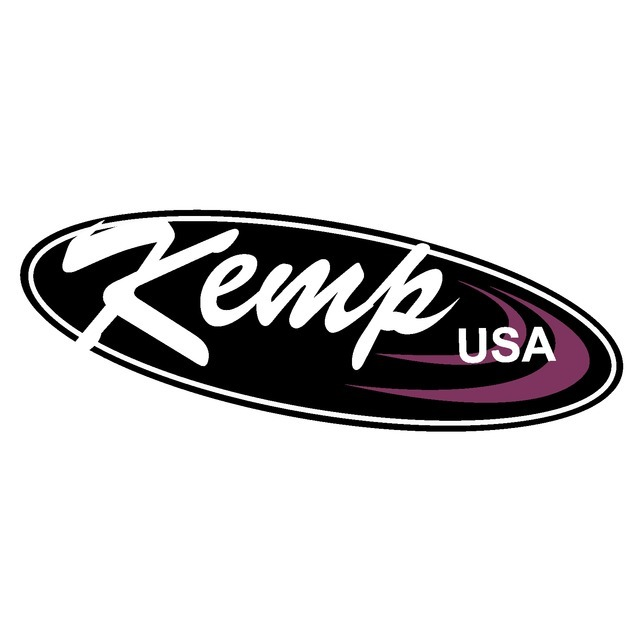 avatar for KEMP USA