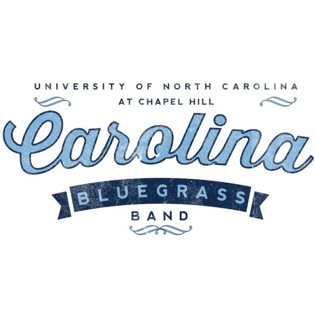 avatar for Carolina Bluegrass - Univ of N Carolina at Chapel Hill