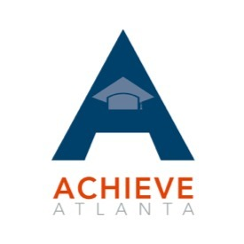 avatar for Achieve Atlanta