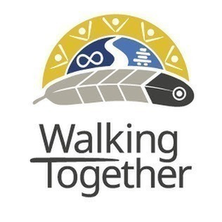 avatar for Your ATA Indigenous Education & Walking Together