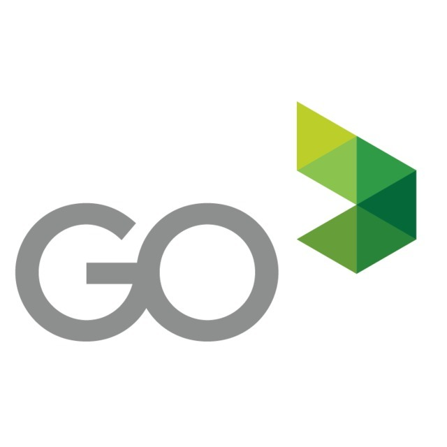 avatar for Go Triangle