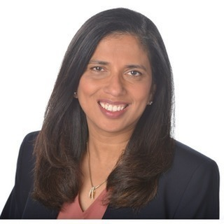 avatar for Ruchi Bhargava