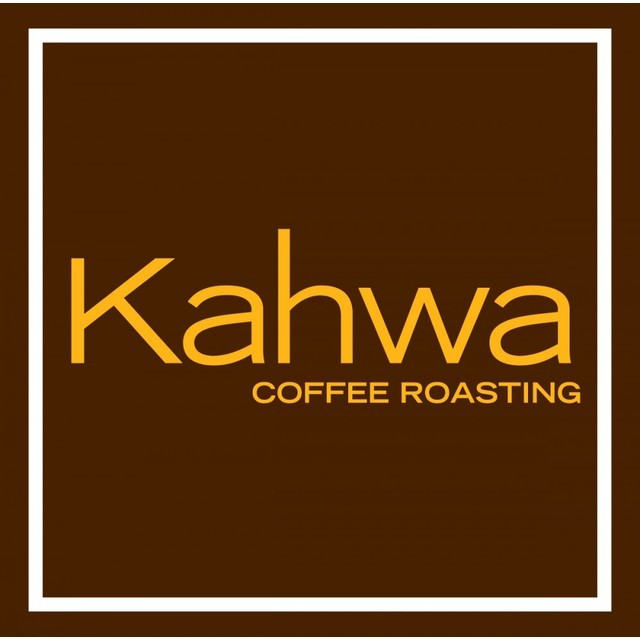 avatar for Kahwa Coffee