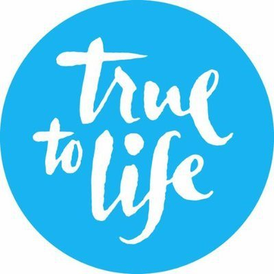 avatar for True to Life