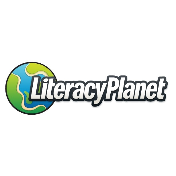 avatar for Literacy Planet