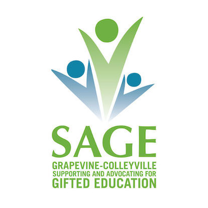 avatar for Grapevine-Colleyville SAGE Parent Group