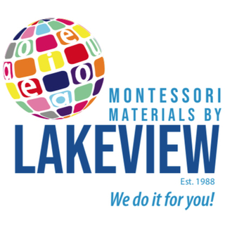 avatar for Montessori Materials by Lakeview