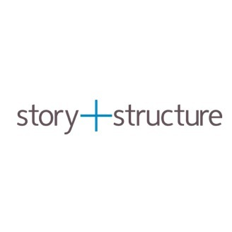 avatar for Story+Structure